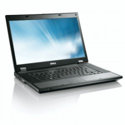 DELL Latitude E5510 Notebook 15,6""