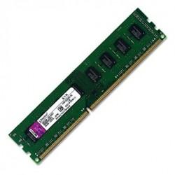 DDR3 1333 4GB RAM Arbeitsspeicher