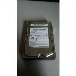 Samsung HD204UI Spinpoint 2TB 32MB Cache 5400rpm 3,5 Zoll Intern