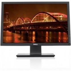 """Dell Professional P2210 56 cm ( 22"""" )"""
