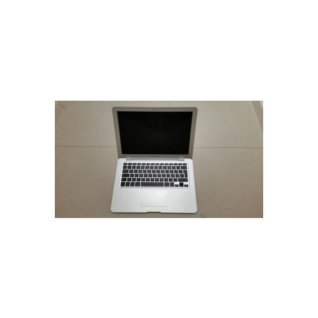Apple MacBook Air MB543 D/A MB AIR 1,6GHz / 2 GB RAM / 120 GB Serial-ATA