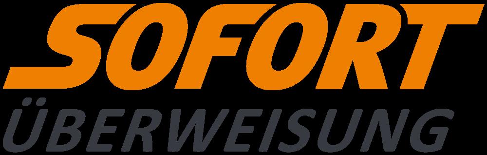 Sofortüberweisung_Logo.png