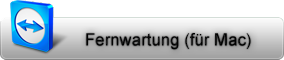 IT Fernwartung Mac OS X